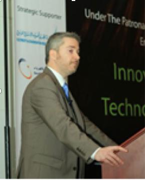 Dr Ioannis Vlachos