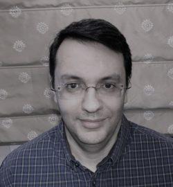 Γιάννης Ραπτάκης