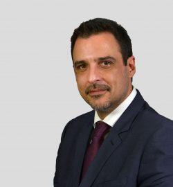 Vassilis Mathioudakis